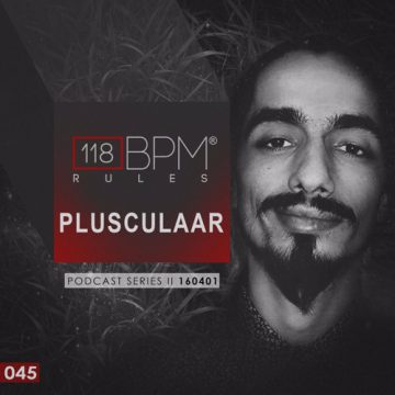 118BPM Podcast Series 045
