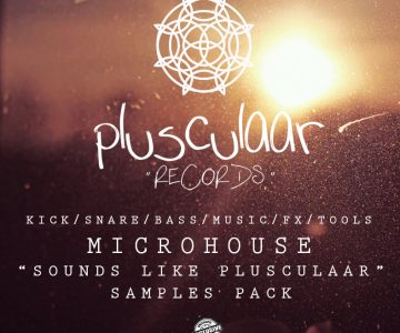 Microhouse Samples – 38$