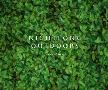 NighTLong Outdoors