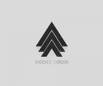 Grooves London Podcast